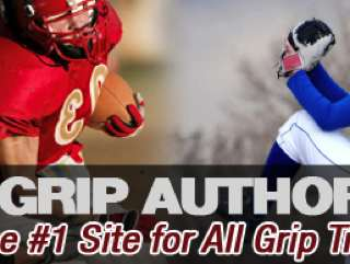 The Grip Authority