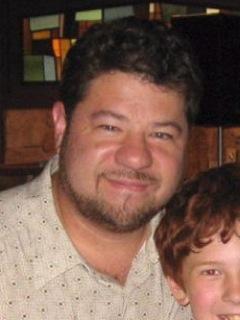 Nathan Teodoro