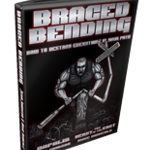 Braced Bending DVD