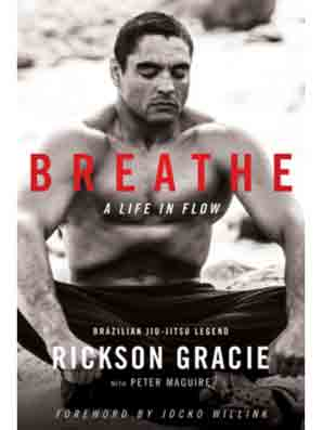 TBreathe: A Life in Flow